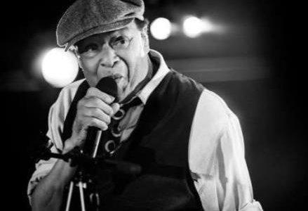 Al Jarreau, mito del jazz e del soul pop è morto a Los Angeles per un esaurimento nervoso