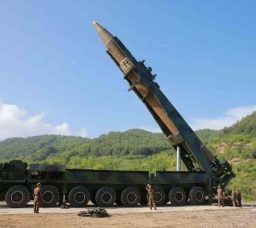 Allarme dai servizi sudcoreani. Kim pronto a lanciare un nuovo missile