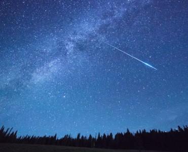 Alzate tutti gli occhi al cielo: è il 10 agosto, la notte di San Lorenzo