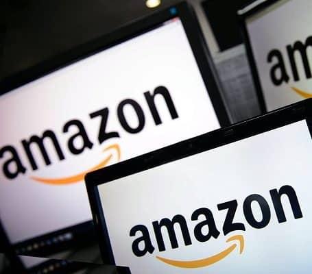 Amazon attaccato da Antitrust: attenti alle etichette