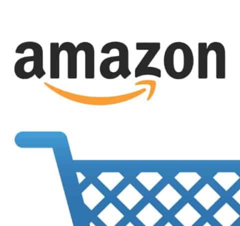 Amazon: scalata senza freni per Bezos