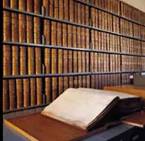 Archivio di Stato Campobasso: arriva il Super Corso di Genealogia di UNMONDODITALIANI che piace a tutti