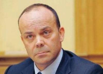 E' Aldo Di Biagio il nuovo responsabile del PdL all'estero. Sarò un punto di riferimento per tutti.