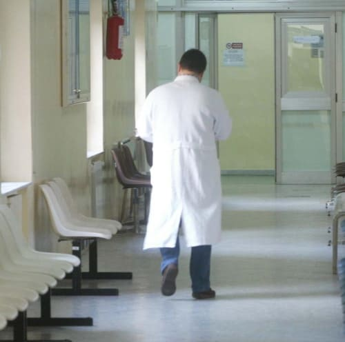 Allarme Ordine dei Medici di Campobasso.Grave minaccia per la salute dei Molisani.