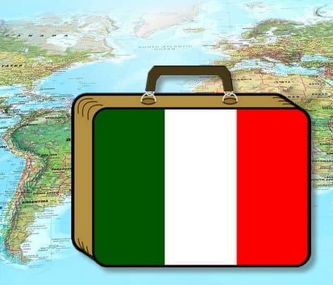 Alt! Non si tocchi il sacrosanto diritto di rappresentanza degli italiani nel mondo