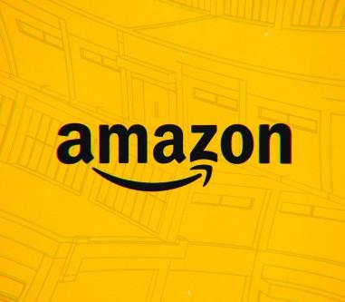 Amazon: deve rendere 250 milioni al Lussemburgo