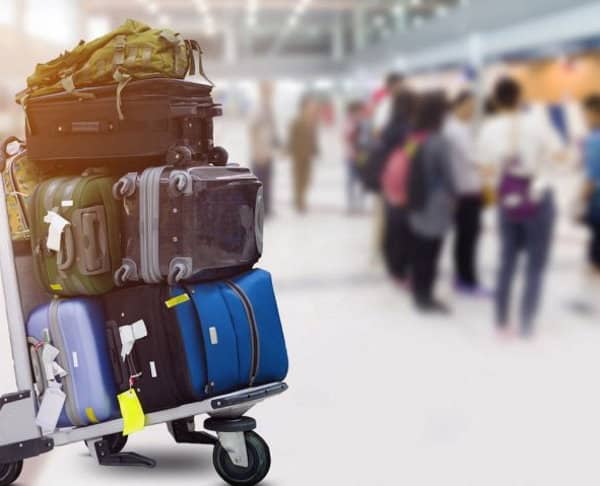 Aumentano migrazioni italiani UK soprattutto nel 2019 il record di trasferirsi verso il Regno Unito registra 31mila cancellazioni anagrafiche