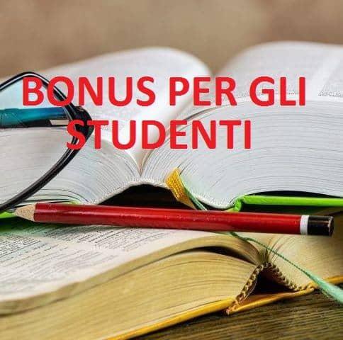 Bonus 2000 euro studenti: ecco come ottenerlo