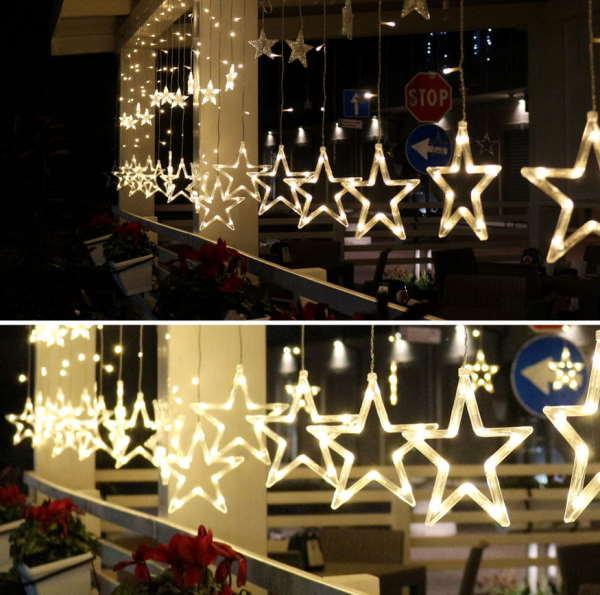 illuminaevinci Best Social Lighting Bojano