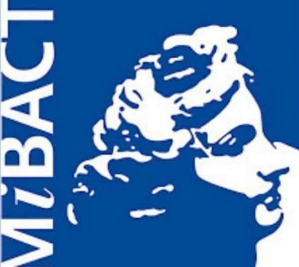 MiBACT tirocini 1.000 euro i posti disponibili sono 40. I tirocini si suddividono in progetti. Dieci posti sono previsti per l'archivio Centrale dello Stato e alle Sopraintendenze archivistiche e dieci persone impegnate alla Digital Library.