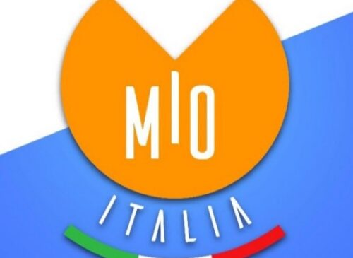 MIO Molise-Italia, la filiera del Made in Italy