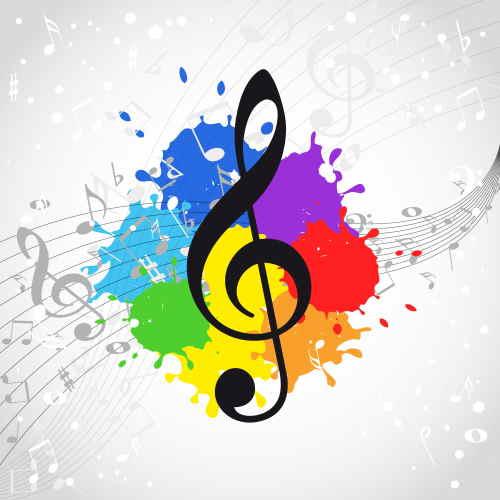 Musica a palla o in cuffia? Compagna quotidiana, aiuta ad affrontare problemi di salute