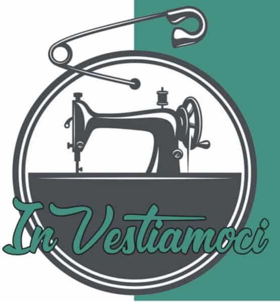 Nasce a Bojano InVestiamoci - Logo