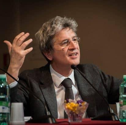 Ninni Cutaia nuovo direttore Dg Creatività contemporanea del Mibact