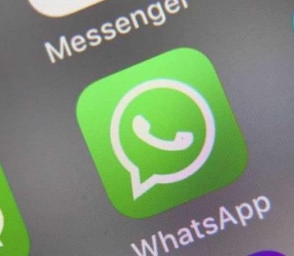Nuovo aggiornamento Whatsapp ha suscitato parecchio scalpore. L'aggiornamento, rinviato di tre mesi, gli utenti saranno invitati a rivedere l'informativa prima del 15 maggio