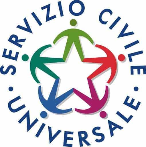 Servizio Civile prorogata scadenza domande di partecipazione fino al 15 febbraio