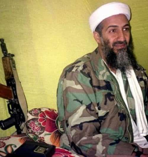Al Qaeda minaccia europa