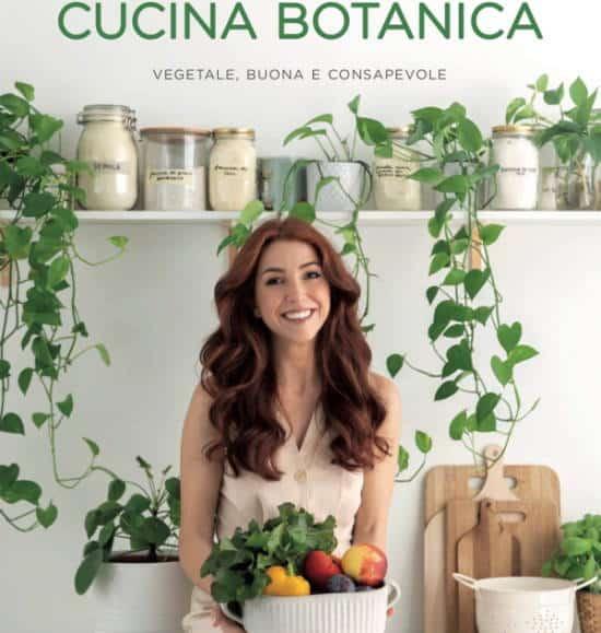 Cucina Botanica di Perego