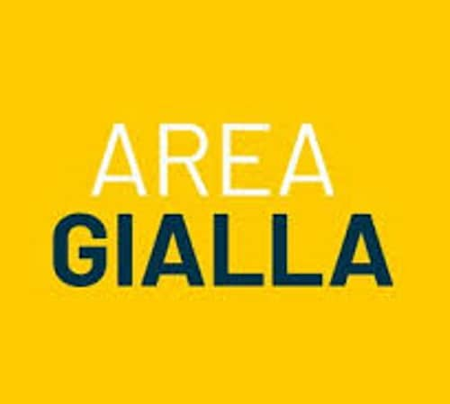 Sardegna verso zona gialla. Rt nazionale fermo a 0,84
