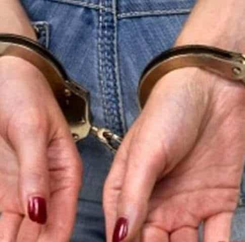 Termoli arrestata per spaccio. 12000 euro di multa per una donna albanese