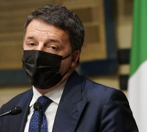Cancellazione reddito di cittadinanza disposto dal leader di Italia Via, Matteo Renzi per sostenere il Governo. Molte famiglie, già fortemente provate potrebbero perdere il sussidio INPS