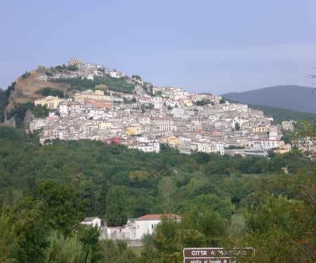 Genealogia Umdi: a Morcone si chiude il corso avanzato