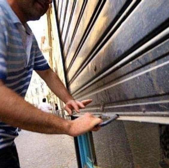 Crisi artigiani e commercianti nella pandemia Covid: odg al Consiglio Comunale di Campobasso