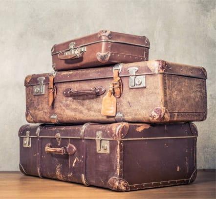 Emigrazione e Genealogia: a Bojano spazio alla memoria di chi è partito alla cerimonia di consegna degli attestati