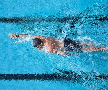 Europei di nuoto: l'italia conquista 5 medaglie nella giornata conclusiva