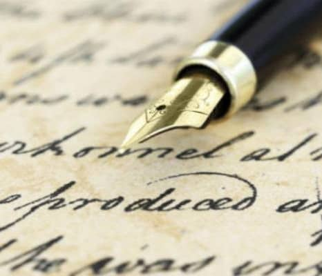 Giornata mondiale della poesia Unesco. 18 anni di Catullo, Dante e Petrarca fino ai contemporanei