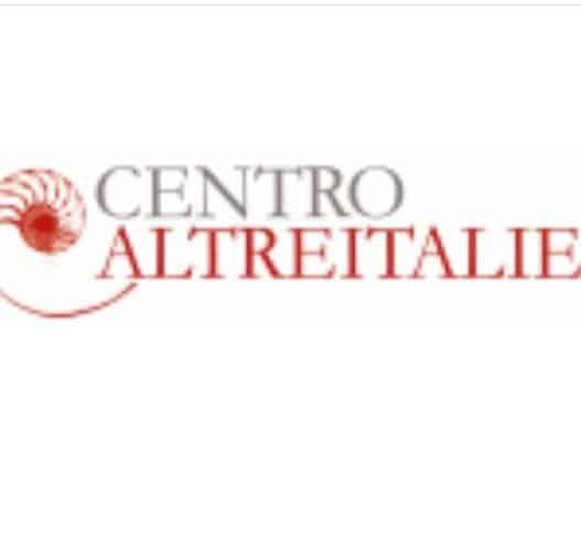Migrazioni italiane e lavoro in Europa. Su Zoom con Centro Altreitalie e Fondazione Di Vittorio