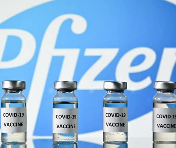 Reazioni avverse vaccino Pfizer maggior numero in Italia il primato è stato riportato dalla Banca dati europea che ha pubblicato una serie di grafici che mostrano come tra i vaccinati italiani c'è un'esplosione di reazioni allergiche