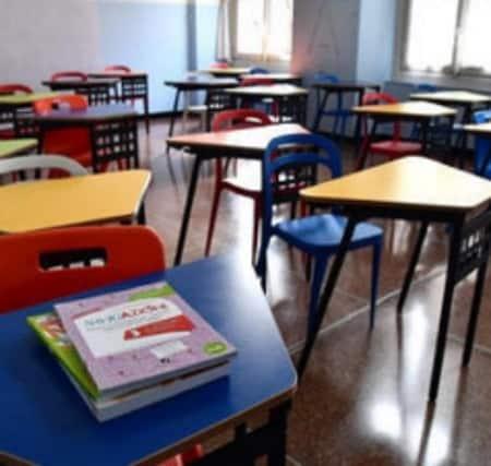 Campomarino scuole chiuse. I contagi da Coronavirus aumentano notevolmente