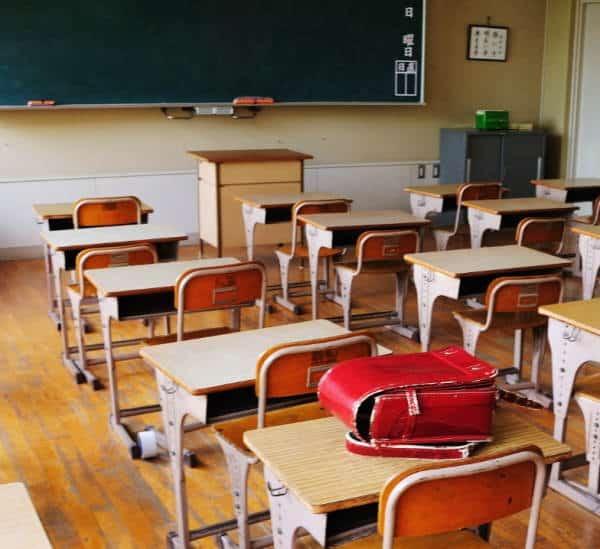 Sindaco Bojano chiude scuola a Monteverde