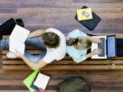6 metodi per studiare velocemente e ricordare