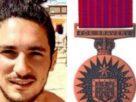 Premio Australian Bravery Decorations a Luigi Spina, l'italiano eroe di Bojano, in Molise