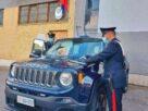 Reddito cittadinanza indebito arrestato a Mirabello 42enne di Ferrazzano