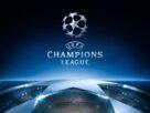 Inter e Champions League, dall'anno prossimo si fa sul serio?
