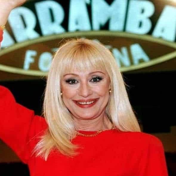 Addio a Raffaella Carrà, icona nel mondo dello spettacolo e della televisione