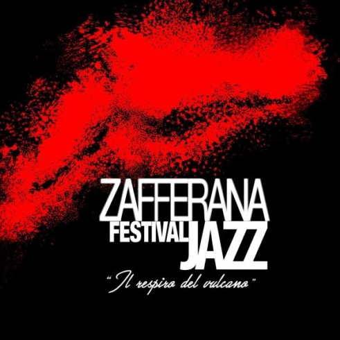 Jazz Festival Zafferana riparte alla grande