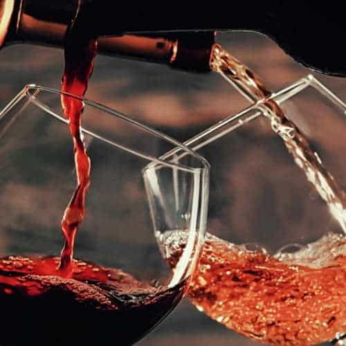 Macchiagodena degustazione vini molisani