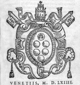Abolito indice libri proibiti: 55 anni fa la fine della censura ecclesiastica