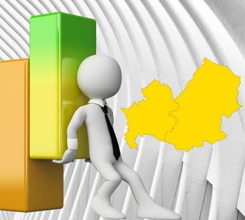 Bando per imprese in crisi in Molise. Scadenze, importi, beneficiari