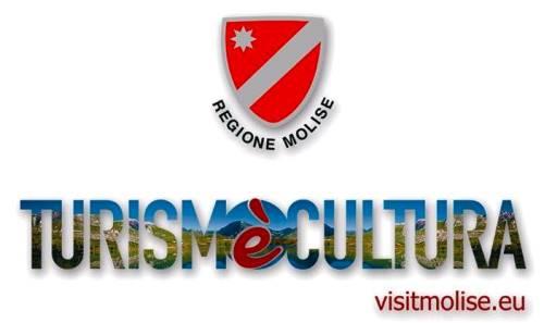 Bando Turismo è Cultura: nuovo atto della Regione Molise