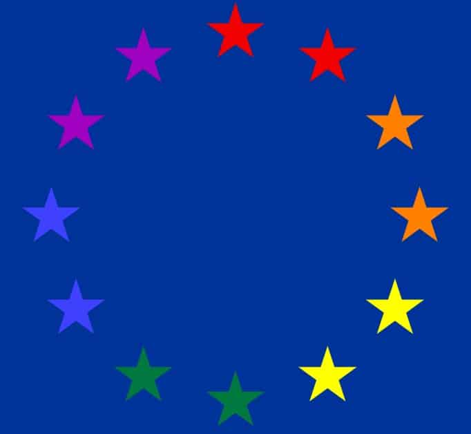 Infrazione a Ungheria e Polonia da parte dell'UE