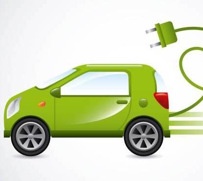 Stop auto benzina dal 2035: la sfida dell'UE