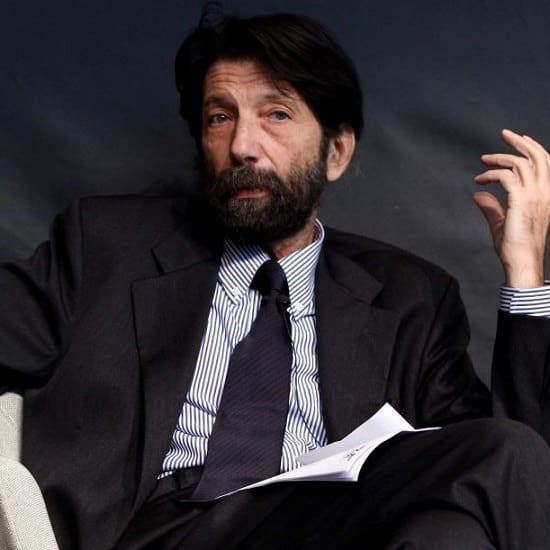 Green pass Agamben Cacciari, la filosofia difende la libertà negata