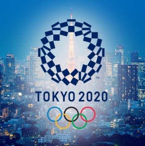 Olimpiadi 2020 Italia vince. Medaglie e orgoglio nazionale