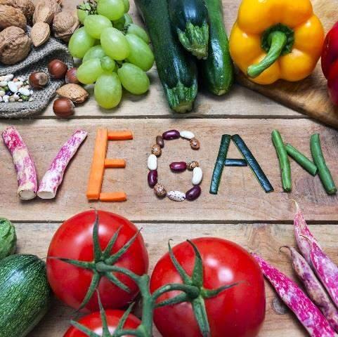 Verità sulla dieta vegana