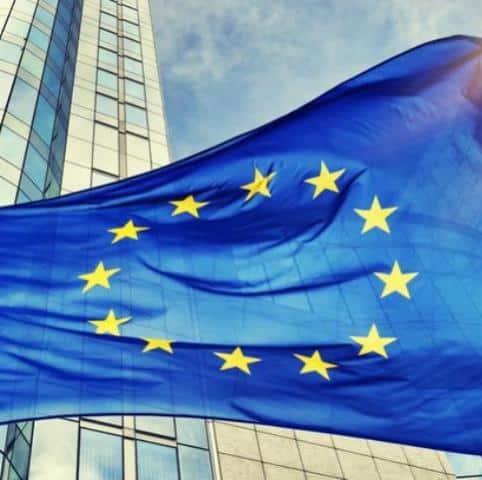 Bruxelles interrogazione sul greenpass di Fratelli d'Italia. Grave discriminazione dei non vaccinati